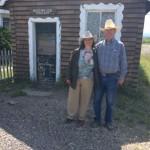 Cowboy Country Tour